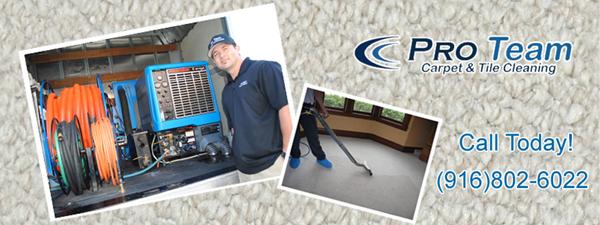 Carpet Cleaning Sacramento Pro Team Sacramento Ca Carpet