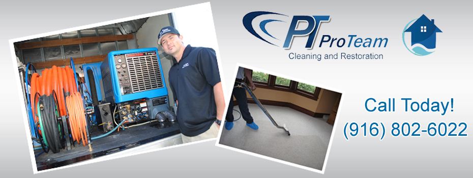 carpet-cleaning-sacramento-service