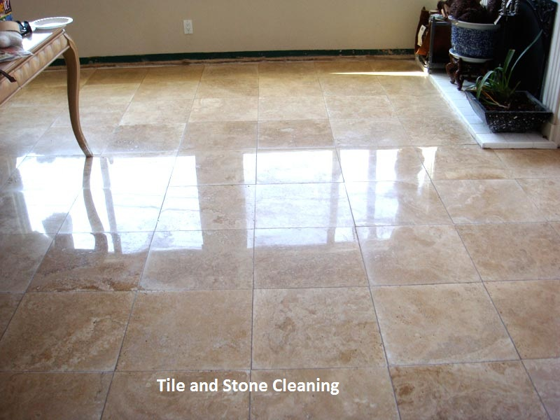 stone_and_tile_cleaning_sacramento_ca