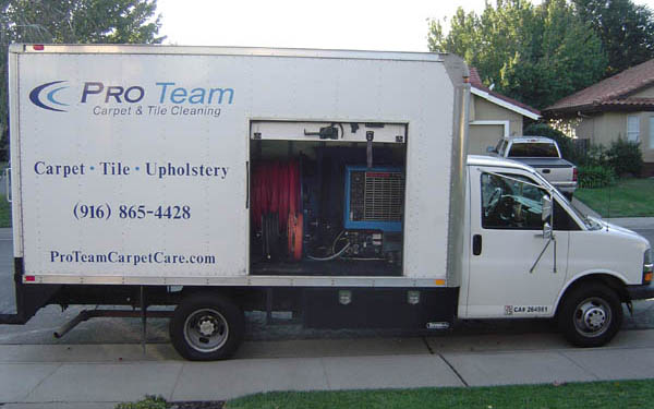 carpet-cleaning-van