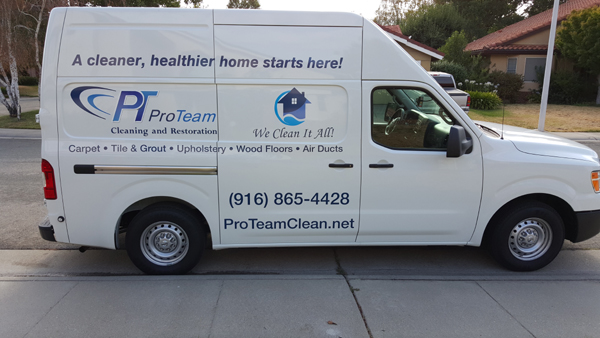 nissan-carpet-cleaning-van copy