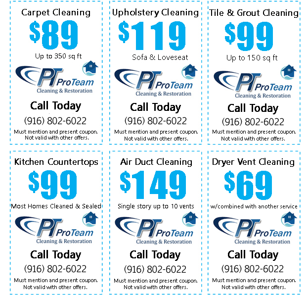 Carpet Cleaning Specials In Colorado Springs Carpet