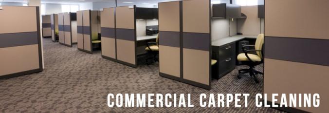 commercial_carpet_cleaning_sacramento