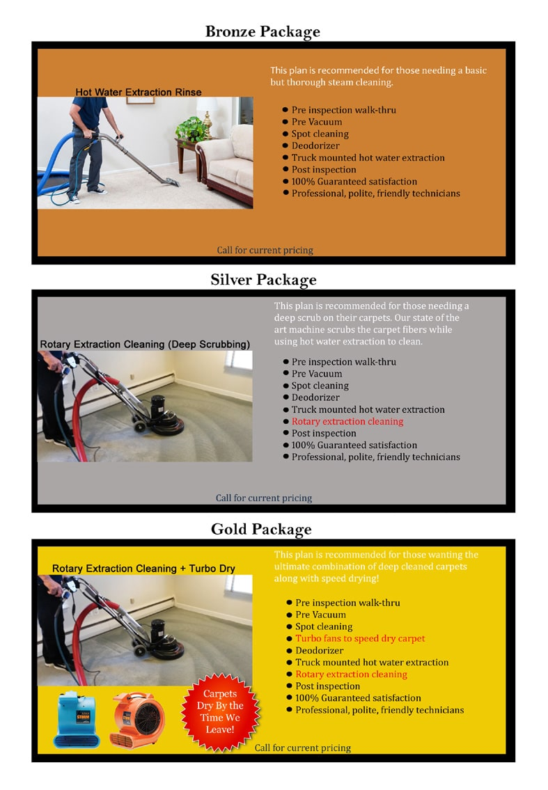 Groovy Carpet Cleaning Interior Design Ideas Inamawefileorg
