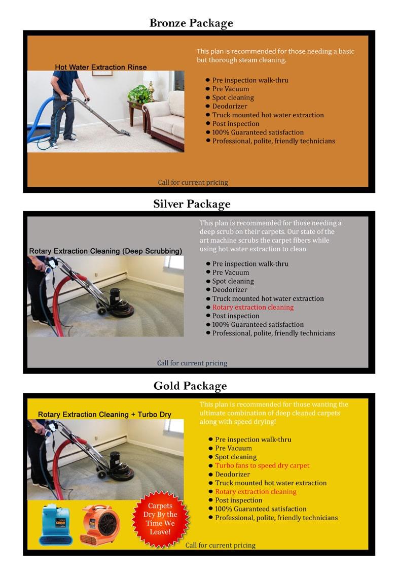Sacramento Carpet Cleaning Reviews Floor Matttroy